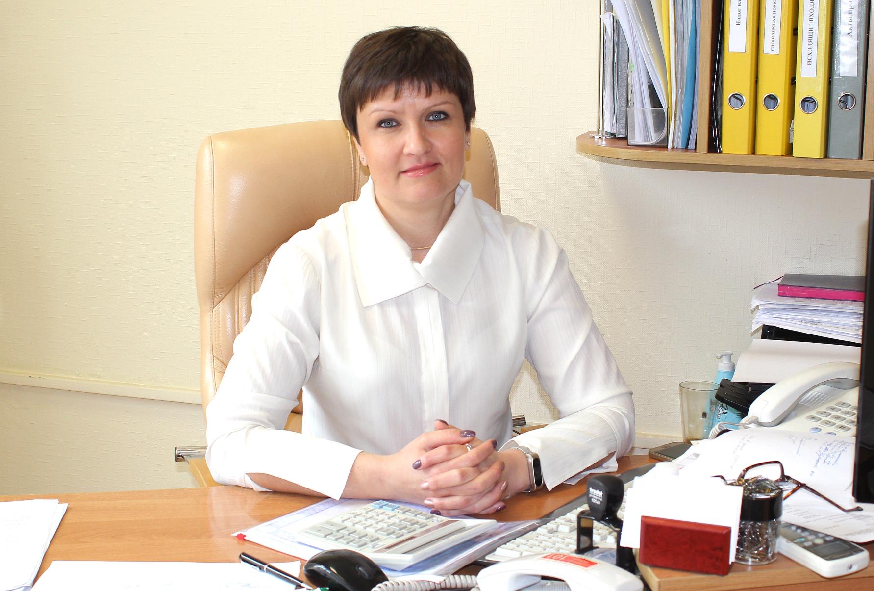 Банькрвская